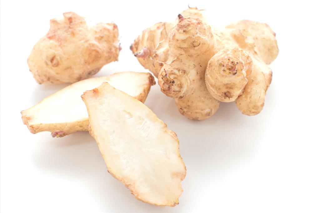 中性脂肪を下げる効果も注目されているイヌリンも使用「モリンガプロテイン」